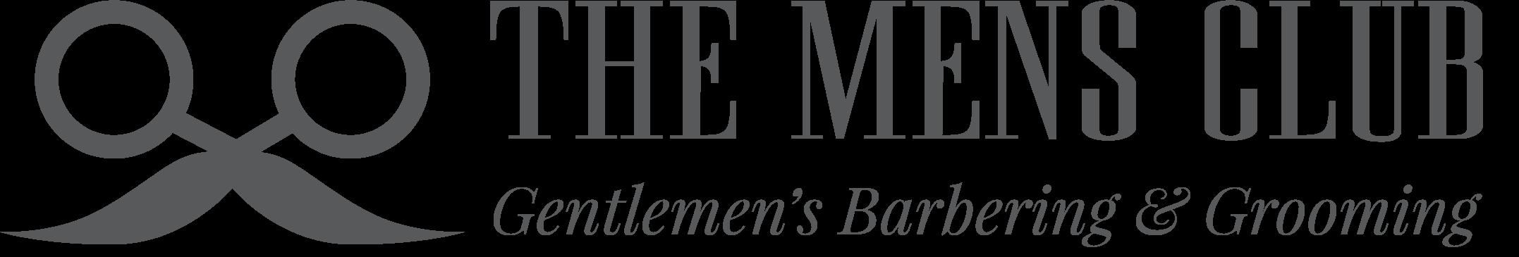 mens-club-page-logo-grey